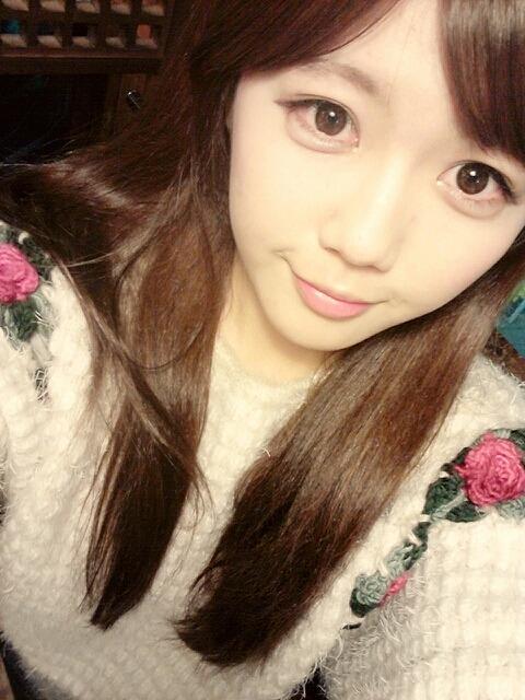 AKB48・宮崎美穂、韓国で涙袋を作ったか?