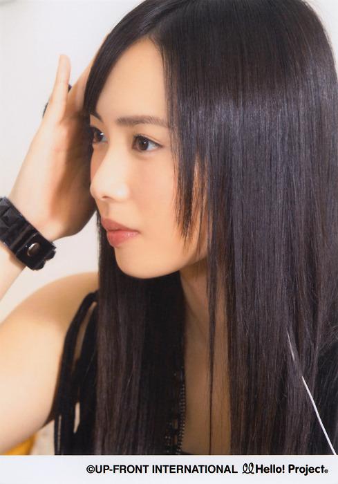 Berryz工房 須藤茉麻