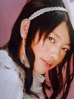 ドラマ「プリンセス・プリンセスD」で女装した佐藤健