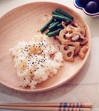 木下優樹菜が作った料理