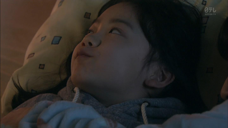 ドラマ「明日、ママがいない」の芦田愛菜