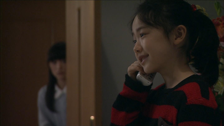 ドラマ「明日、ママがいない」の優希美青が可愛すぎる
