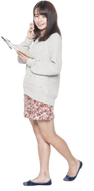 AKB48 横山由依の姉