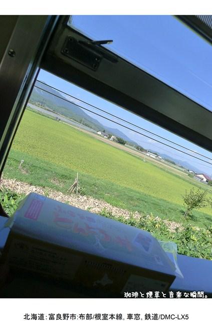 s-018_20120905205032.jpg