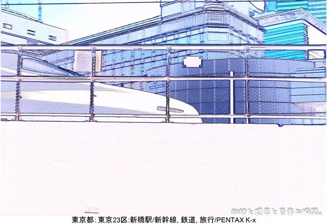 s-1_20120729112845.jpg