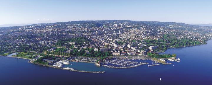 005_Lausanne_vue_convert_20130502115308.jpg
