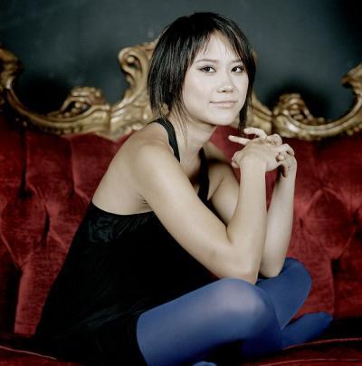 【小】Yuja+Wang+05+Felix+Broede+-DG_convert_20130604182628