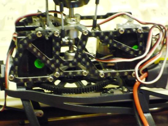 V120D02Sフレーム3