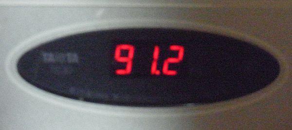 体重20120413
