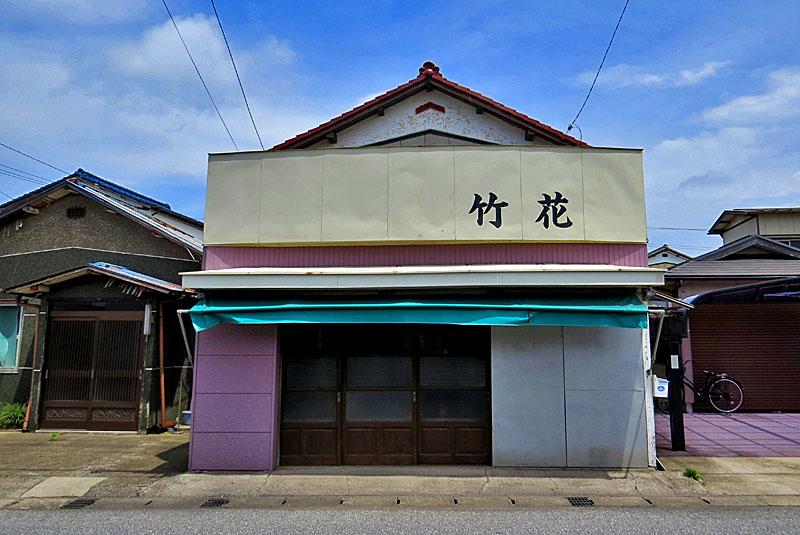 130706富津散景08