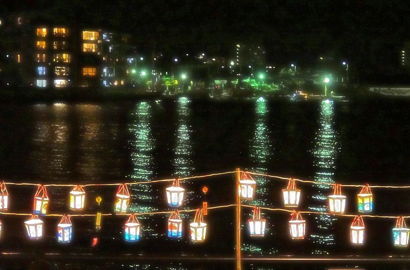 2013浦賀みなと祭7