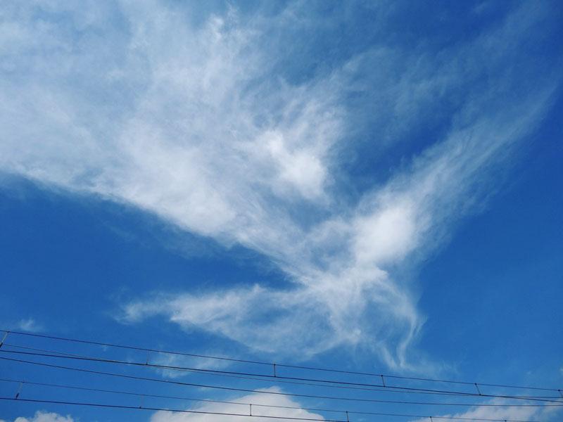 130909鳳凰雲
