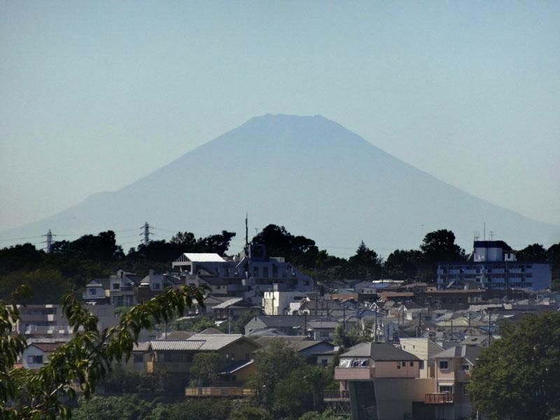 130917昼富士