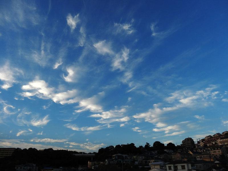 130917雲遊ぶ2