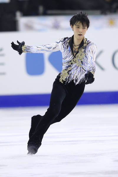 141214_fig_hanyu600.jpg