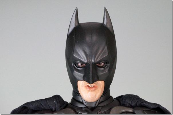 bat050