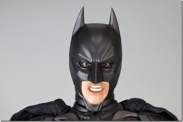 bat052