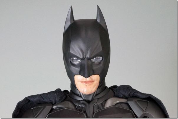 bat065