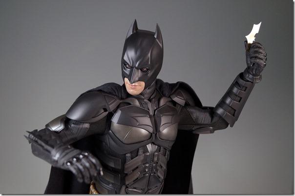 bat192