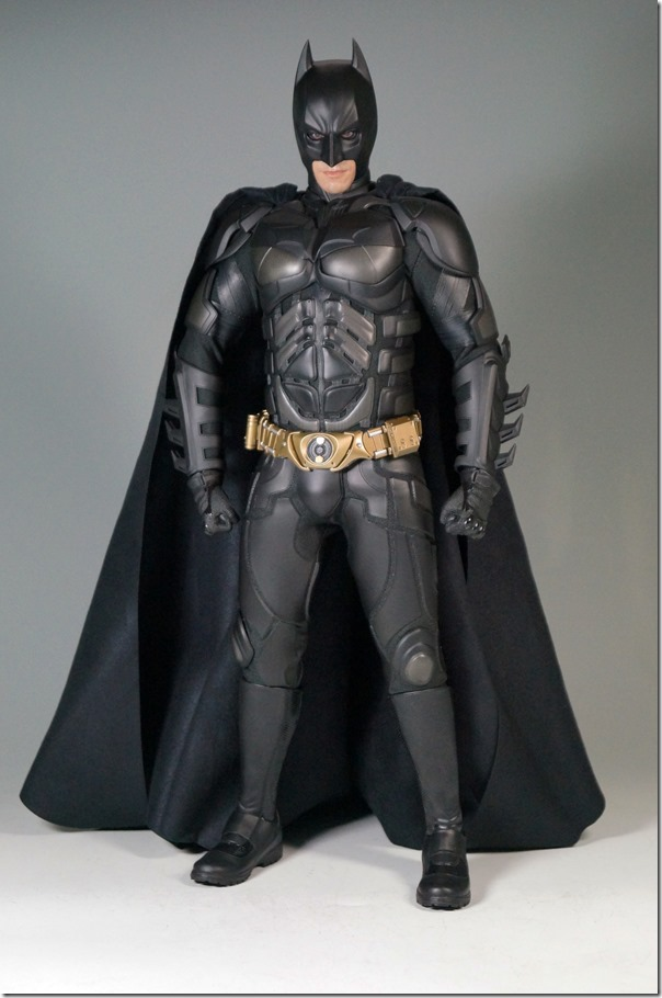 bat193