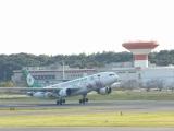 成田20131017-4