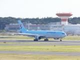 成田20131017-10
