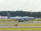 成田20131017-17