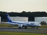 成田20131017-26