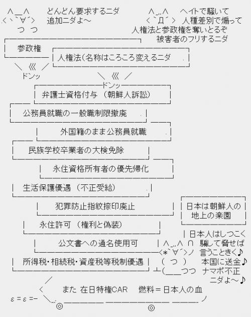 ニダ_convert_20141211155457