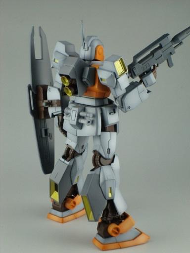 NEMO-10.jpg