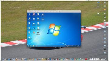 iMac 240320_05