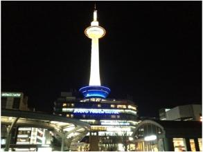 京都240319_01