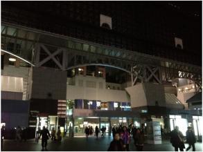京都240319_02
