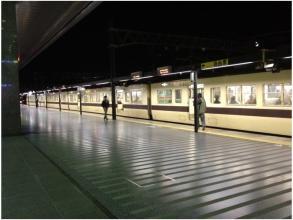 京都240319_03