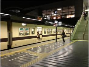 京都240319_04