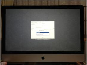 iMac 240320_01