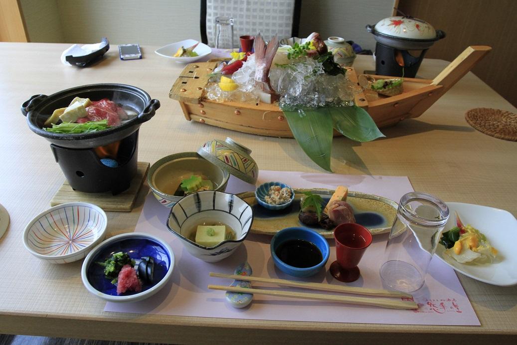 岩垣料理全体ブログ2