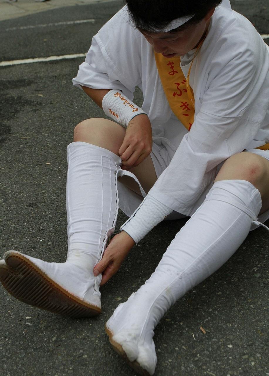 ブログ足袋4