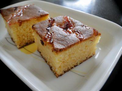 イチゴミルクケーキ2