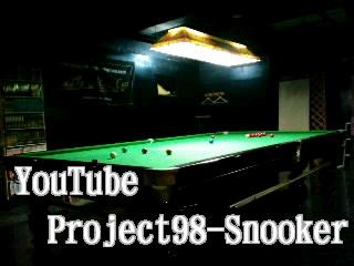 moblog_81b563d2.jpg