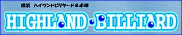 moblog_87381cd4.jpg