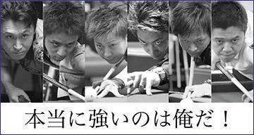 moblog_a8e03df2.jpg