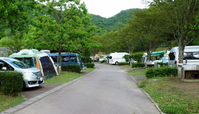 画像 大阪オートキャンプ協会 005 (640x368)