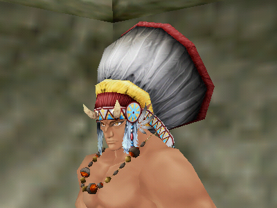indian9.png