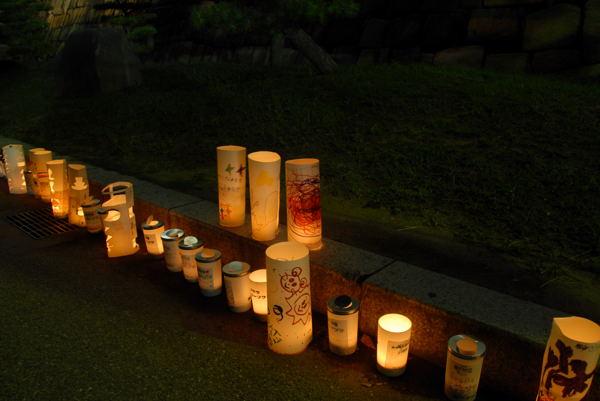 osakashiroakari05.jpg