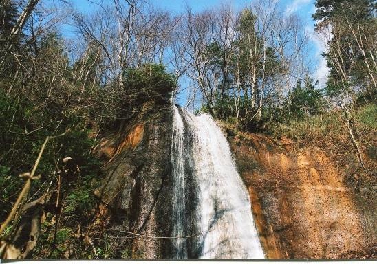 滝の沢恵庭 (4)