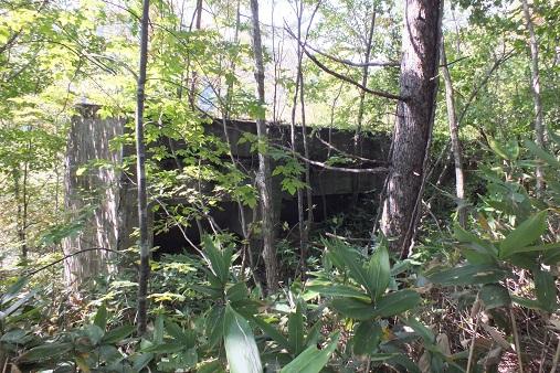 大岸鉱山1