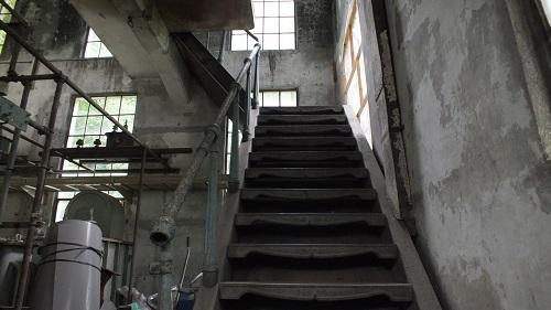 幌内炭鉱発 (24)
