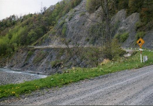 ソガベツの滝 (5)