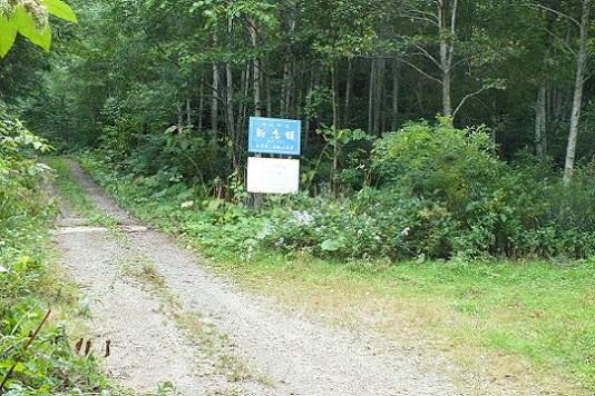 精進川鉱山2